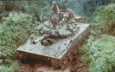 Sheridan tank] 40 years today - A Vietnam War Timeline - Page 114 - Armchair General and HistoryNet >> The Best Forums in History Vietnam History, Vietnam War Photos, South Vietnam, Vietnam Veterans, Sheridan Tank, Military Armor, War Photography, American War, Panzer