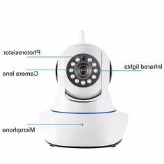 33.29$  Watch now - https://alitems.com/g/1e8d114494b01f4c715516525dc3e8/?i=5&ulp=https%3A%2F%2Fwww.aliexpress.com%2Fitem%2F720P-Security-Network-CCTV-WIFI-IP-camera-Megapixel-HD-Wireless-Digital-Security-ip-camera-IR-Infrared%2F32763672651.html - 720P Security Network CCTV WIFI IP camera Megapixel HD Wireless Digital Security ip camera IR Infrared Night Vision alarm system