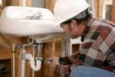 http://www.facebook.com/pages/Cypress-plumbing/532859403415642