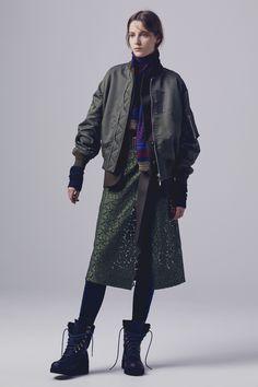 http://www.vogue.com/fashion-shows/pre-fall-2016/sacai/slideshow/collection#12   http://www.theclosetfeminist.ca/