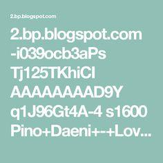 2.bp.blogspot.com -i039ocb3aPs Tj125TKhiCI AAAAAAAAD9Y q1J96Gt4A-4 s1600 Pino+Daeni+-+Love%252C+harmony+and+desire+expression-futile.blogspot.com.jpg
