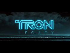 Tron: Legacy. I wish the movie lived up to the hype.  http://youtu.be/L9szn1QQfas