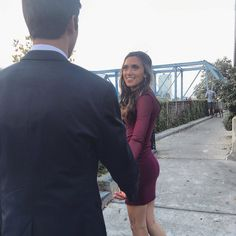 homecoming <3  instagram- hannahmeloche pinterest- hannahmeloche