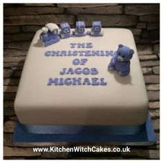 Certificates in Food Hygiene in Catering Level 2 & Allergen training. Also PLI Insurance and we are registered with East Hants Council who we are proud to say have given us a Food Hygiene Rating. Witch Cake, Cake Business, Kitchen Witch, Christening, Catering, Cake Decorating, Cakes, Desserts, Food