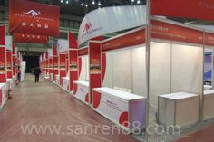 1,Main material: 8-way system,extrusion profile,acrylic panel system,showcase 2,Light-weighted aluminum profile for pop-up banner,stage,ceiling,wall 3,Very easy to set up ,dismantle, transport and rebuild 4,We provide printing service for pop up stand and display table according to your requirements 5,Standard exhibition unit(3*3*2.48),modular,and fabricated style exhibits available 6, customized design is welcome