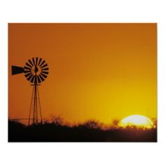 =>>Save on          Windmill at sunset, Sinton, Texas, USA Posters           Windmill at sunset, Sinton, Texas, USA Posters today price drop and special promotion. Get The best buyShopping          Windmill at sunset, Sinton, Texas, USA Posters Review on the This website by click the button...Cleck Hot Deals >>> http://www.zazzle.com/windmill_at_sunset_sinton_texas_usa_posters-228271239597987660?rf=238627982471231924&zbar=1&tc=terrest