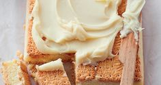 Coconut squares is the perfect recipe with . Find these and other recipes on EatOut Coconut Squares Recipe, Coconut Recipes, Tart Recipes, Sweet Recipes, Baking Recipes, Cookie Recipes, Dessert Recipes, Dessert Ideas, Microwave Recipes