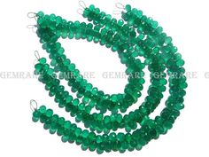Super Quality AAA Green Onyx Faceted Drops beads 4x5.50 to #greenonyx #greenonyxbeads #greenonyxbead #greenonyxdrops #dropsbeads #beadswholesaler #semipreciousstone #gemstonebeads #gemrare #beadwork #beadstore #bead