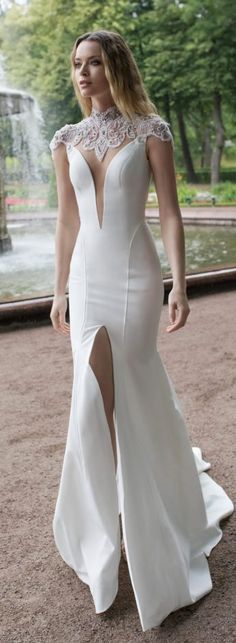 Lian-Rokman-Wedding-Dress-2018-Stardust-Bridal-Collection-Orion2-615x1678