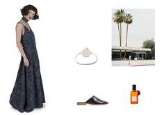 Discover our Summer collection on http://cajun.ro! #lucianrusu, #crinabulprich, #oanagalmati