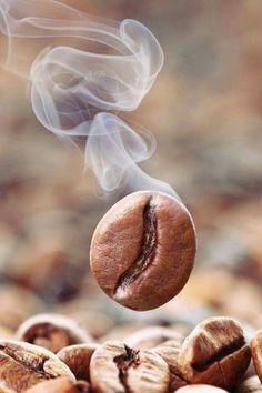 Не  хотите-ли   Coffee  ..... внутри-венно  .....