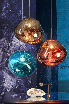 Quality Glass Pendant Lamp manufacturers & exporter - buy Red glass globe pendant light for kitchen Bedroom Dining room Lighting Fixtures from China manufacturer. Kitchen Lighting Fixtures, Kitchen Pendant Lighting, Dining Room Lighting, Interior Lighting, Home Lighting, Lighting Ideas, Modern Lighting, Lighting Design, Light Fittings