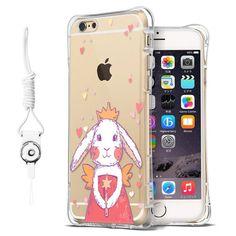 iPhone 6s Case iPhone 6 Plus Case iPhone 6 Case by CoolTeesOnline