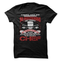 PROUD TO BE CHEF T Shirts, Hoodies. Get it here ==► https://www.sunfrog.com/Funny/PROUD-TO-BE-CHEFv2.html?41382