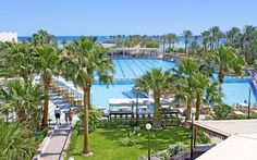 Hotell Arabia Azur Resort, Egypt Hurgada Most Beautiful Pictures, Cool Pictures, Family Friendly Resorts, Red Sea, Picture Video, Travel Guide, Places To Go, Tours, Vacation
