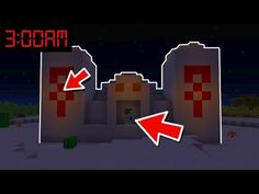 Do NOT Go To A Sand Temple At For Minecraft Xbox Minecraft Xbox One and Minecraft Wii U. Not to forget Minecraft Minecraft and also Psvita . Minecraft Secrets, Lego Minecraft, Minecraft Crafts, Minecraft Stuff, 7th Grade Ela, Monster School, Minecraft Furniture, Cloud 9, Candyland