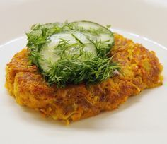 kasvispihvit juurespihvit kasvisruoka resepti ruokahävikkiä vastaan