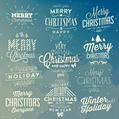 http://us.123rf.com/450wm/loriokos/loriokos1603/loriokos160300062/53344892-christmas-typographic-background-set--merry-christmas-and-happy-new-year.jpg?ver=6