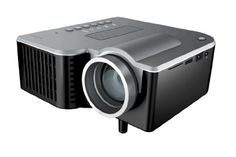 HMDX HX-LP140 60-Inches Front Projector HMDX https://www.amazon.com/dp/B0052D3A84/ref=cm_sw_r_pi_dp_x_aXlkybST1ZWN3