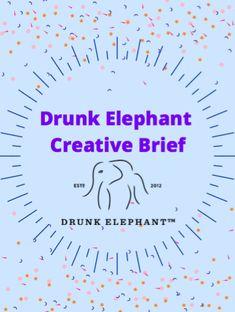 College Writing: Drunk Elephant Skincare — MADISON POULIN Drunk Elephant Skincare, College, Skin Care, Writing, Creative, University, Skincare Routine, Skins Uk, Skincare