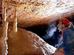 Initiation Spéléologie, j'offre : http://www.web-commercant.fr/cheques/loisirs/florac-48400/tourisme-actif/425-initiation-speleologie