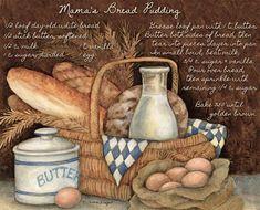 Lang - April 2015 Wallpaper | American Kitchen:
