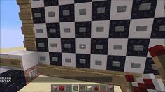 Recording Chess Moves in Minecraft - Dev VLOG
