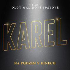 Karel Gott (@officialkarelgott) • Instagram-billeder og -videoer Karel Gott, Films, Instagram, Movie Theater, Movies, Film, Movie, Movie Quotes