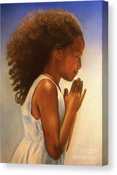 Black Love Art, Black Girl Art, My Black Is Beautiful, Art Girl, African American Art, African Art, American Girl, Natural Hair Art, Natural Hair Styles