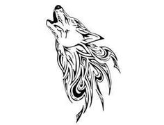celtic wolfe | Celtic Wolf Pattern | Search Results | Kids Coloring Pages