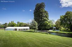 Ardington House - Gallery