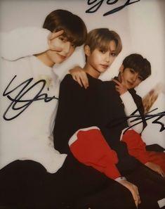 Baby Photos, Couple Photos, Stray Kids Seungmin, How To Stop Procrastinating, Lee Know, South Korean Boy Band, Photo Cards, Boy Bands, Boy Groups