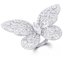 Butterfly_ring_unique_jewel