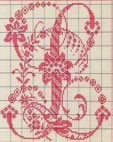 alphabet ancien point de croix (11)