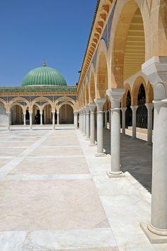 Sidi al Ghudamisi, Al Munastir - Tunisia