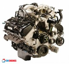 #SWEngines - #UsedEngines 2005 Ford Excursion, Lexus Ct200h, Truck Mechanic, Used Engines, Ford Explorer, Diesel Trucks, Toyota Camry, Ford Ranger, Hotel Deals