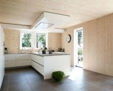 Inspiratie Verbouwing Keuken : Gallery of verbouwing benedenverdieping woonkamer en keuken