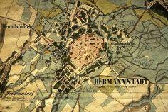 Image Vintage World Maps, Image