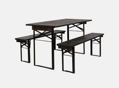 black-biergarten-table-1-733x545.jpg 733×545 pixels