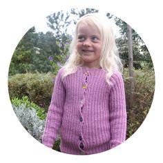 Gratisoppskrifter - Nøstebarn NO Romper, Diy And Crafts, Men Sweater, Pullover, Sweaters, Barn, Fashion, Overalls, Short Jumpsuit
