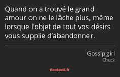 gossip with boyfriend quotes * gossip with boyfriend quotes Sad Love, Love Life, Favorite Quotes, Best Quotes, Gossip Girl Blair, Citations Film, Wonder Quotes, French Quotes, Bad Mood