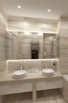 Bathroom Design Small, Bathroom Layout, Bathroom Interior, Bathtubs For Small Bathrooms, Bathroom Toilets, Wc Design, House Design, Contemporary Bathrooms, Modern Bathroom