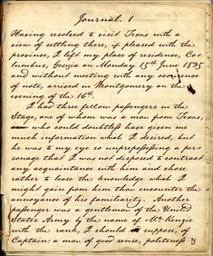 Lamar Pen is an century dip pen font based on the handwriting of Mirabeau B Lamar, one of a leader of the Republic of Texas. Evocative of elegant fountain pen script. Handwriting Analysis, Handwriting Styles, Handwriting Fonts, Penmanship, French Handwriting, Old Letters, Journal Aesthetic, Handwritten Letters, Lettering Tutorial