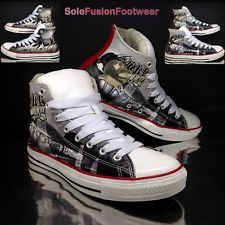 Images Shoes Chuck 13 On Star Best All Converse Pinterest Taylor AxqEx0f
