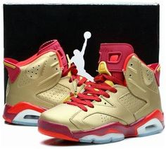 best service ef316 13d7e Air Jordan VI(6) Retro-0994 Air Jordan Vi, Air Jordan Shoes