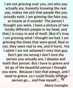 Quotes About Moving On After A Breakup It Hurts Narcissist Ideas Narcissistic Behavior, Narcissistic Abuse Recovery, Narcissistic Sociopath, Narcissistic Personality Disorder, Abuse Quotes, Wisdom Quotes, Words Quotes, Quotes To Live By, Life Quotes