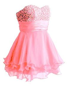 Bachelorette Dress? $65.00