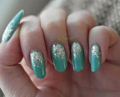 Mielenmaisemia: Turquoise #ablecs15