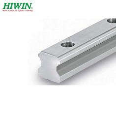 87.00$  Buy now - http://ali8s2.worldwells.pw/go.php?t=32793327808 - MGN15 MGNR15 MGNR15R800C L=800mm Hiwin linear rail with  guide Linear Guideway 87.00$