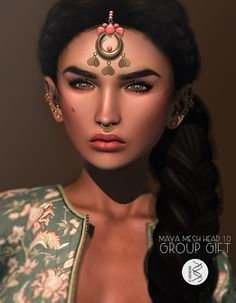 """https://flic.kr/p/tNgU5m 